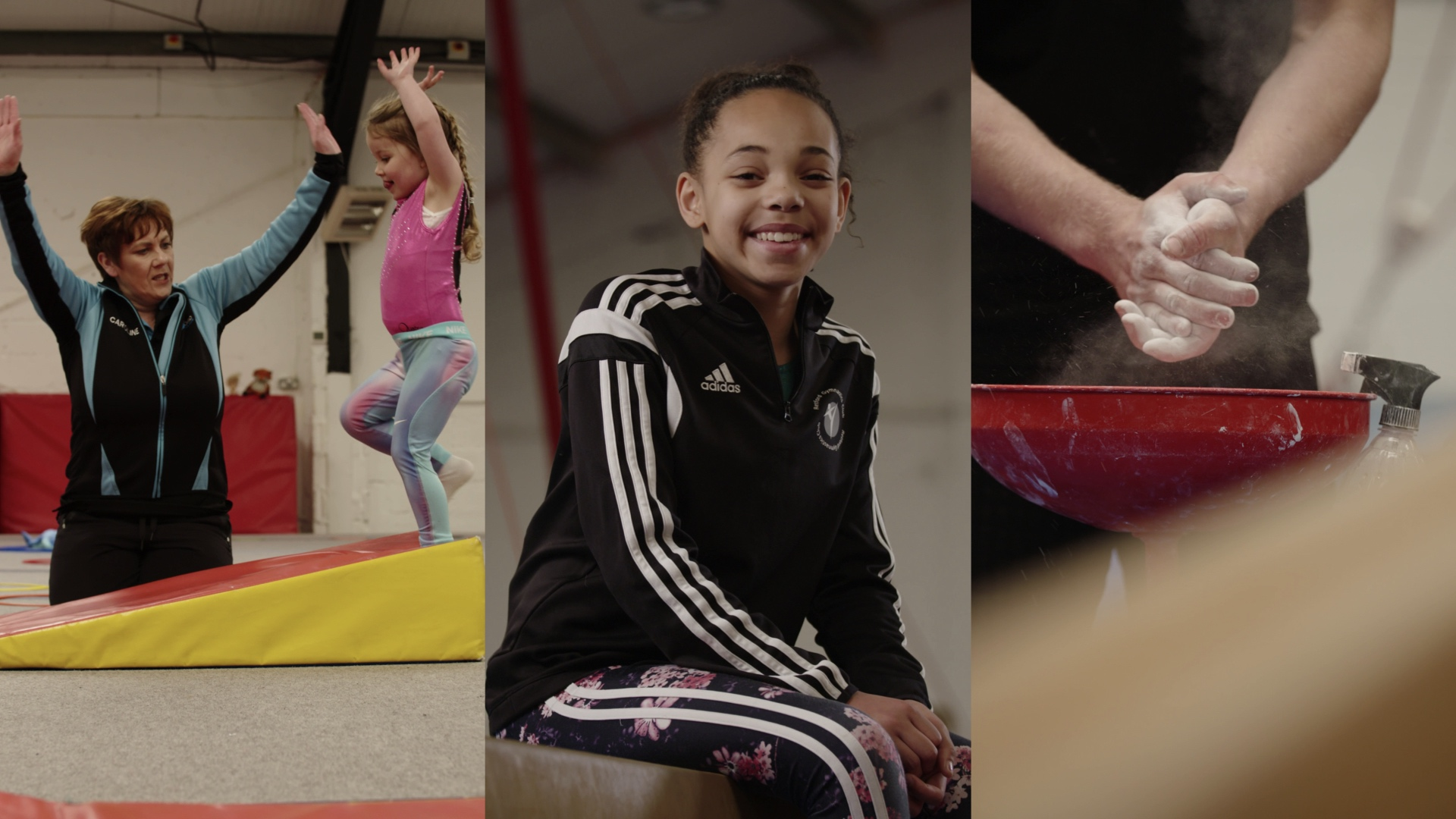 Retford Gymnastics