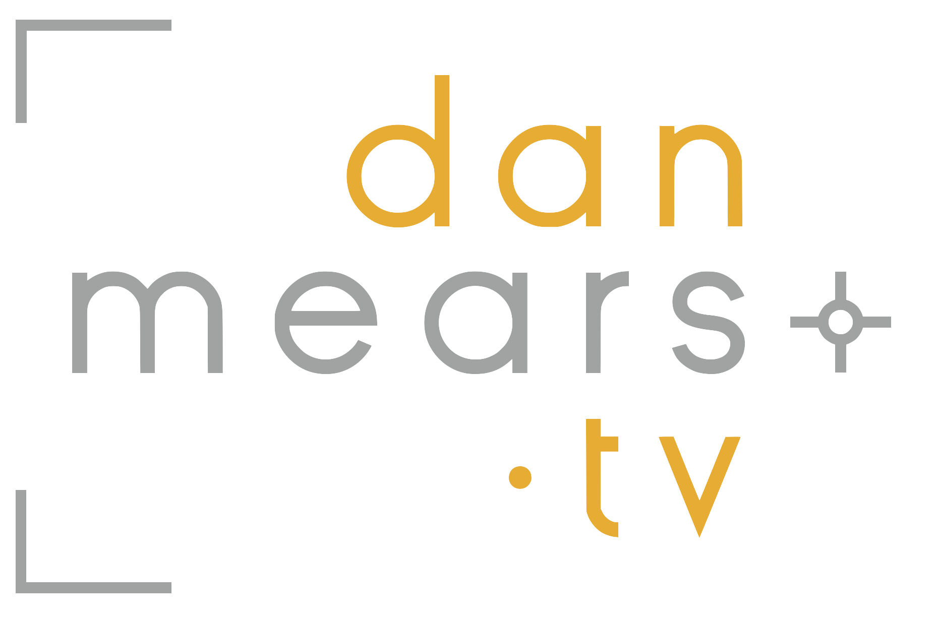 Dan Mears
